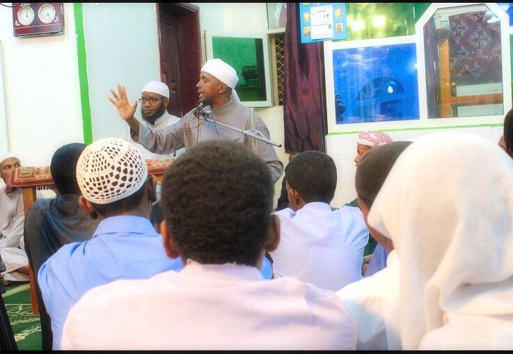 Kenyawi Hargeysa Somaliland2