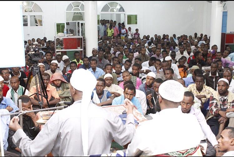 Kenyawi Hargeysa Somaliland3