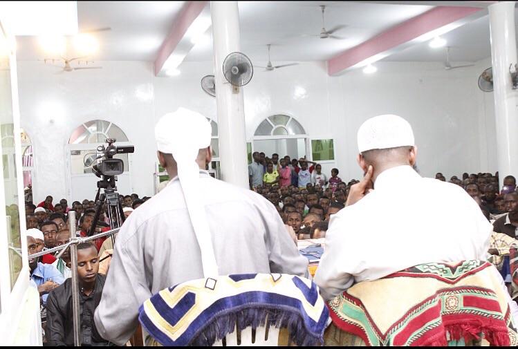 Kenyawi Hargeysa Somaliland4
