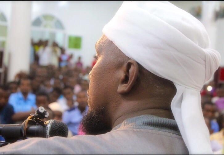 Kenyawi Hargeysa Somaliland5