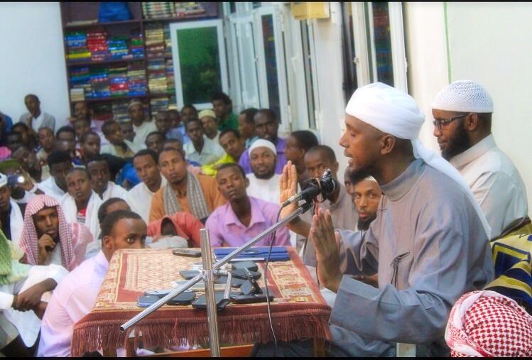 Kenyawi Hargeysa Somaliland6
