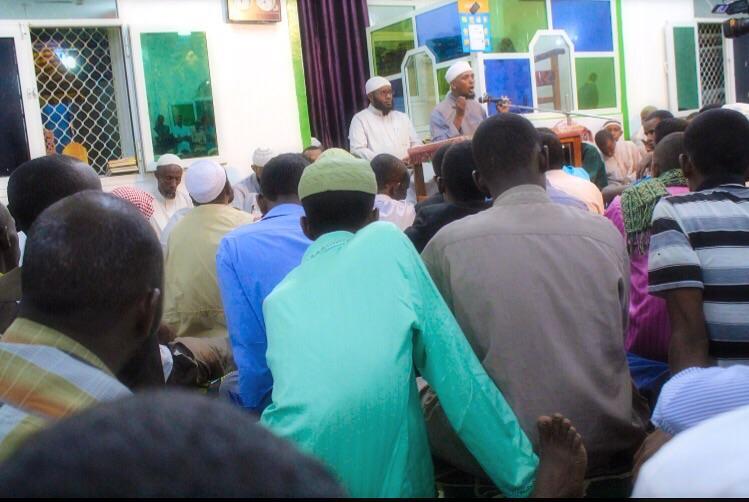 Kenyawi Hargeysa Somaliland8
