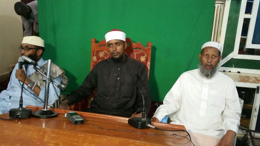 kenyawi masjidka cali mataan hargeysa10