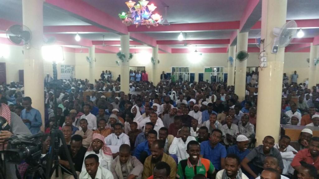 kenyawi masjidka cali mataan hargeysa11