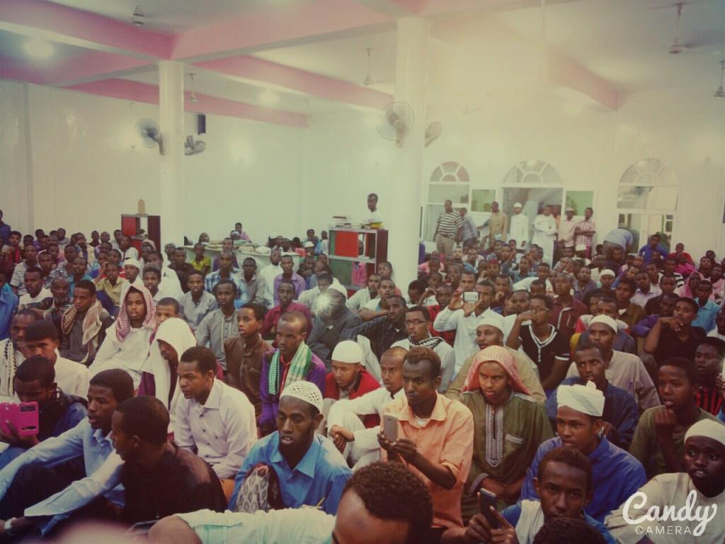 kenyawi masjidka cali mataan hargeysa13
