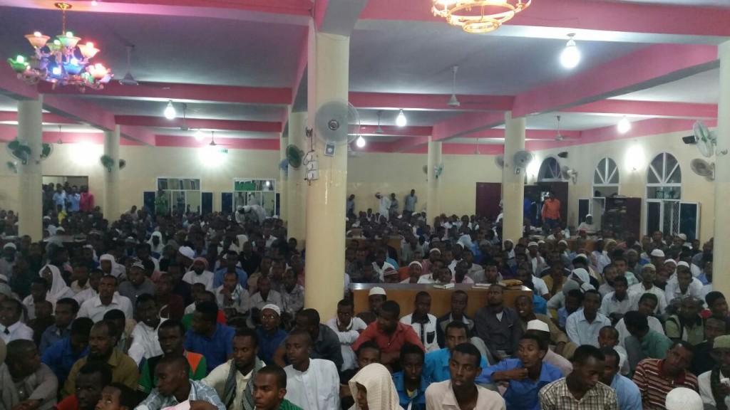 kenyawi masjidka cali mataan hargeysa14