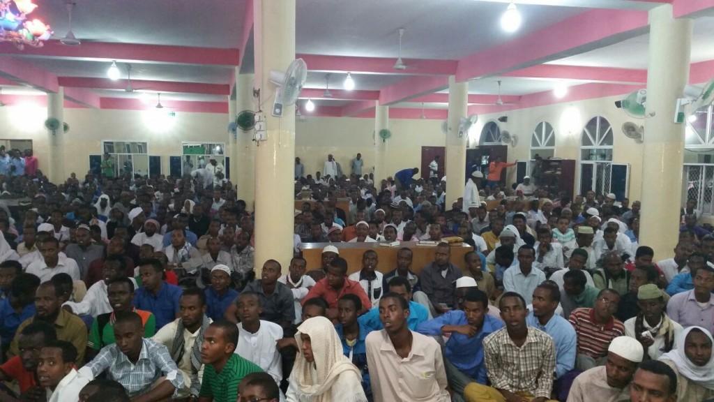 kenyawi masjidka cali mataan hargeysa2