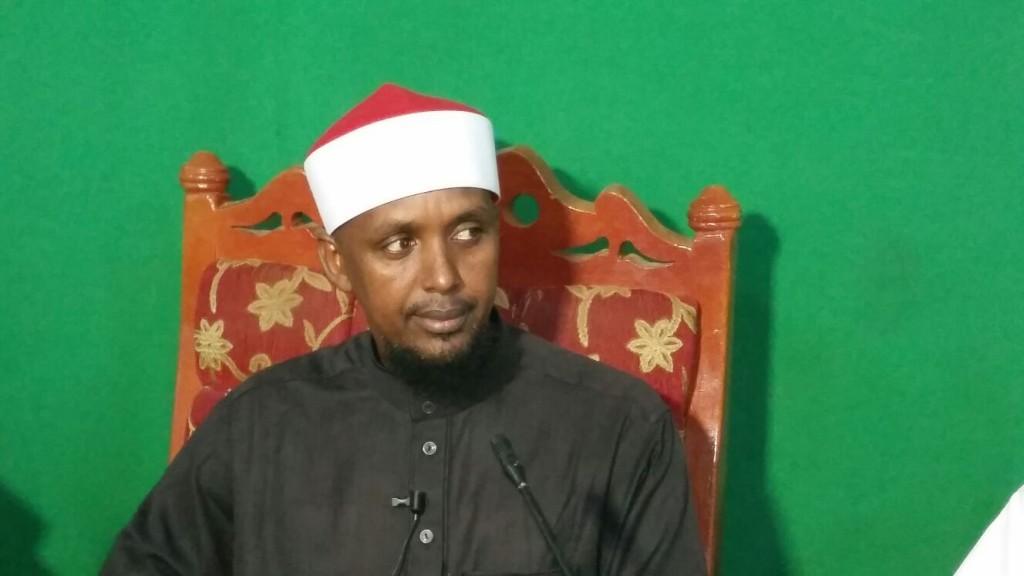 kenyawi masjidka cali mataan hargeysa20