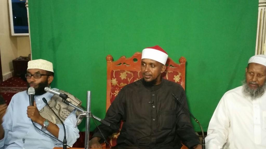 kenyawi masjidka cali mataan hargeysa4