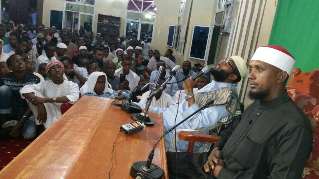 kenyawi masjidka cali mataan hargeysa5
