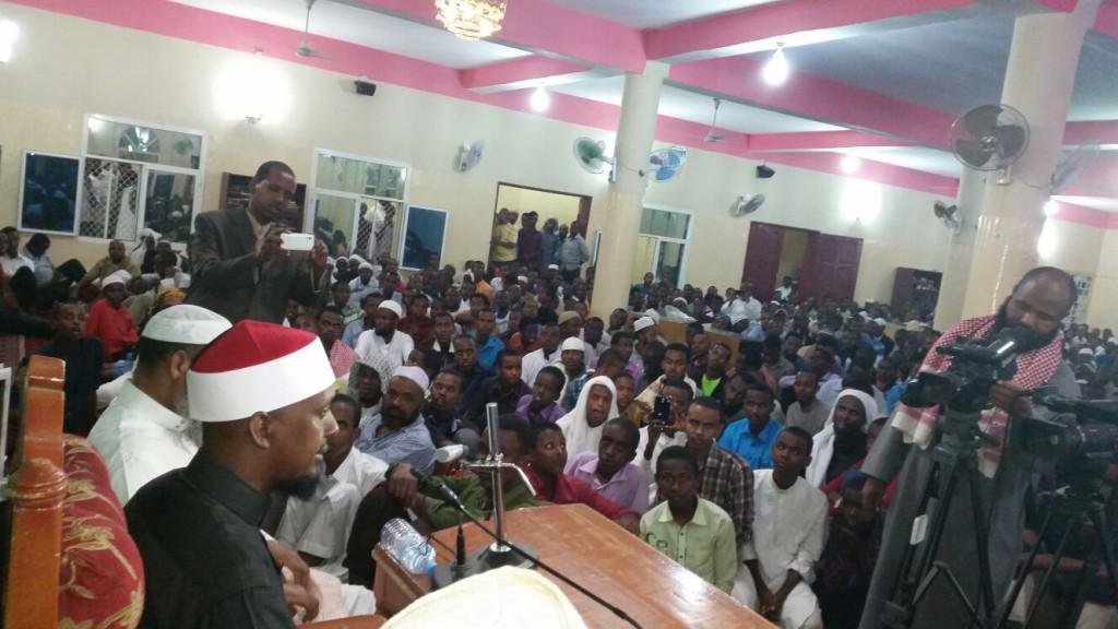 kenyawi masjidka cali mataan hargeysa8