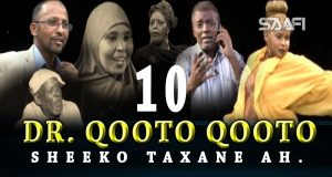dr-qooto-qooto-part-10