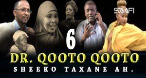 dr-qooto-qooto-part-6