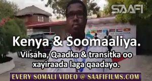 kenya-somalia-heshiid-miro-dhal-ah