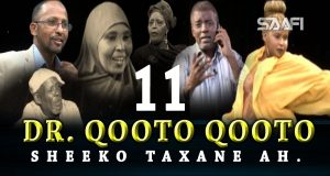dr-qooto-qooto-part-11