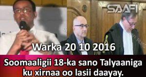 warka-20-10-2016-soomaaligii-18-ka-sano-ku-xirnaa-talyaaniga-oo-lasii-daayay