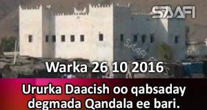 warka-26-10-2016-ururka-daacish-oo-qabsaday-degmada-qandala-ee-bari